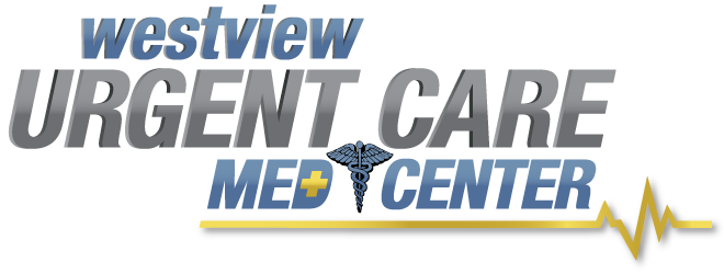 Westview Urgent Care Med Center in Frederick, Maryland