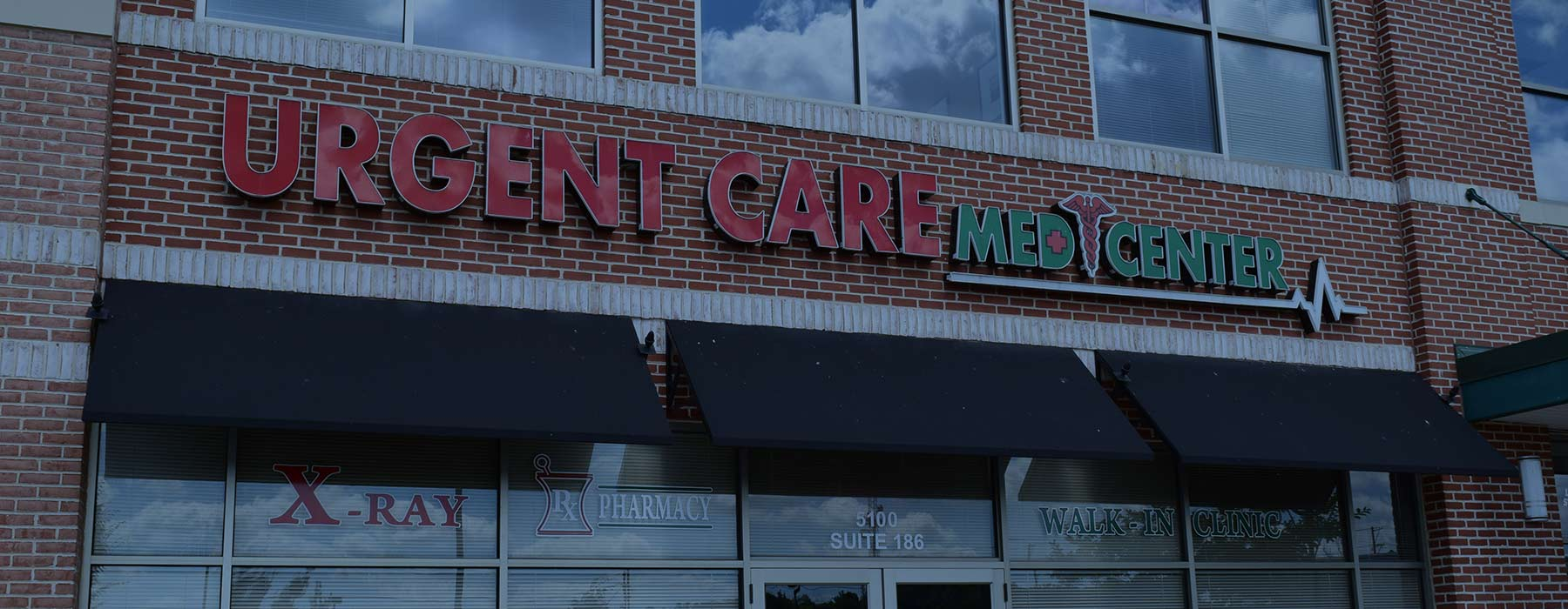 Urgent Care Frederick, MD